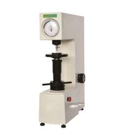 全国送料無料 TIME プラスチックロックウェル硬度計 硬さ試験機 XHR-150