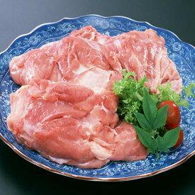 【御中元 ギフト】鹿児島産、宮崎産鶏もも2kg袋鶏モモ肉/鳥モモ肉/トリモモ/唐揚げ/チキンステーキ