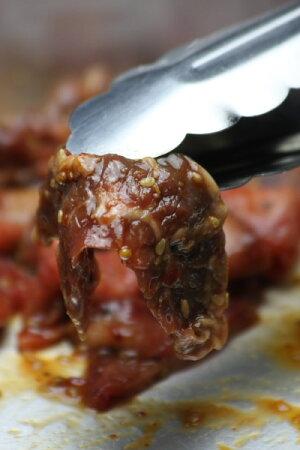 たれ付きハラミ焼肉1kgハラミサガリはらみさがりハラミ1kg/焼き肉セット肉,バーベキューセット肉/BBQ肉セット/bbq肉セット/bbqセット/BBQセット/炭火焼き/鉄板焼き/網焼き/陶板焼/直火焼き/牛肉/業務用/ハラミ肉(はらみ肉/サガリ肉)ハラミ訳あり