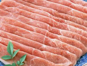 鹿児島産豚モモ200g商品は、うすぎり スライス 焼き肉 焼肉 ブロック 一口カツ用 生姜焼用 角切りから選べます。しょうが焼き 豚丼 しゃぶしゃぶ 水煮 鍋 豚かつ(豚カツ とんかつ) 一口かつ