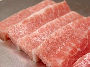 【敬老の日】豚トロ トントロ1kg 国産焼き肉 焼肉 やきにく BBQ バーベキュー ギフト 内祝 誕生日 内祝 誕生日祝 快気祝 ギフト 残暑見舞