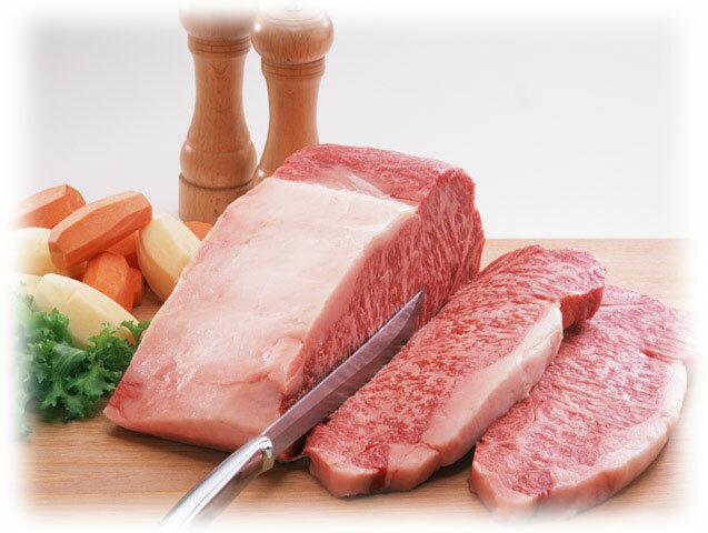 【母の日 ギフト】ステーキ サーロイン 200g 黒毛和牛肉 ステーキ 焼き方レシピ付ステーキ肉 国産ステーキ 牛肉 ロースステーキ/誕生日//内祝/プレゼント/a5/a4/御歳暮