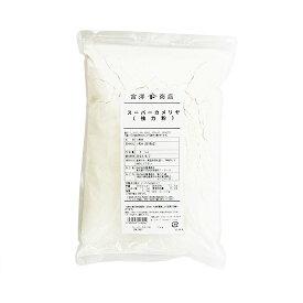 TOMIZ cuoca(富澤商店・クオカ)小麦粉 強力粉 スーパーカメリヤ/1kg