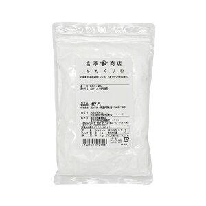 TOMIZ cuoca(富澤商店・クオカ)かたくり粉/200g