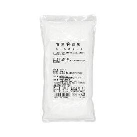 TOMIZ cuoca(富澤商店・クオカ)コーンスターチ/200g