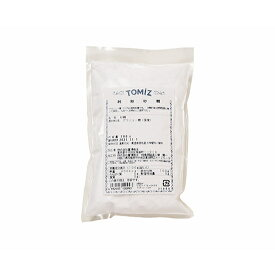 TOMIZ cuoca(富澤商店・クオカ)純粉砂糖/200g