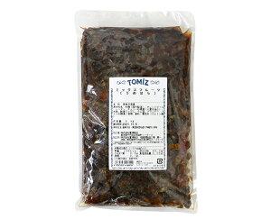 <エントリーで全品ポイント10倍!>TOMIZ cuoca(富澤商店・クオカ)うめはら ミックスフルーツ/1kg