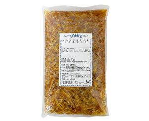 【1月は毎日!エントリーで全品ポイント10倍!!】TOMIZ cuoca(富澤商店・クオカ)うめはら オレンジスライス/1kg