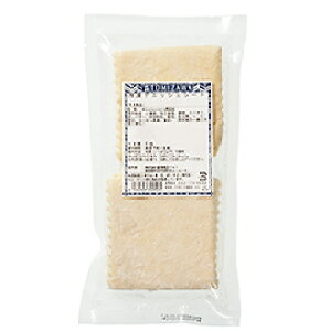 TOMIZ cuoca(富澤商店・クオカ)冷凍デニッシュシート(デニッシュスクエア) 【冷凍便】/ 5枚