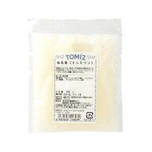 TOMIZ cuoca(富澤商店・クオカ)転化糖(トレモリン)【冷蔵便】 / 90g