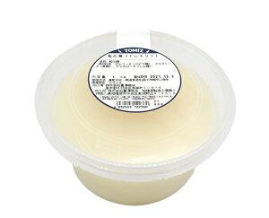 TOMIZ cuoca(富澤商店・クオカ)転化糖(トレモリン) 【冷蔵便】/ 1kg