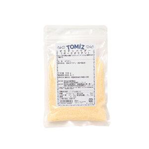 【エントリーで全品P10倍】TOMIZ cuoca(富澤商店・クオカ)粉ゼラチンAU−P/100g