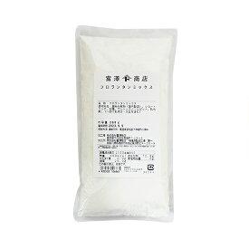 【エントリーで全品P10倍】TOMIZ cuoca(富澤商店・クオカ)フローレンティナミックス/200g