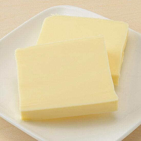 TOMIZ cuoca (富澤商店 クオカ) よつ葉 発酵バター(食塩不使用)【冷蔵品】 / 450g 発酵バター 無塩バター