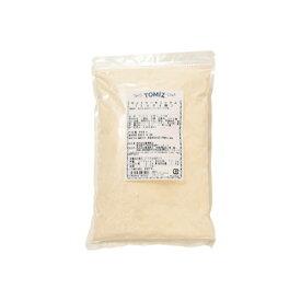 ホットケーキミックス/500g(TOMIZ cuoca 富澤商店 クオカ)