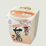 蔵の甘酒(しょうが入り)/180g