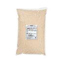 【糖質84%オフ】TOMIZ cuoca ふすまパンミックス / 1kg パン用ミックス粉 HBミックス粉 糖質OFF ブランパン