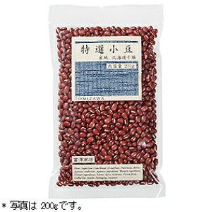 TOMIZ cuoca(富澤商店・クオカ)特選小豆(大和) / 30kg 豆・米穀・雑穀 国産小豆とささぎ