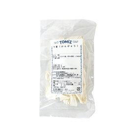 TOMIZ cuoca(富澤商店・クオカ)干瓢(かんぴょう) / 50g 和食材(海産・農産乾物) その他乾燥野菜