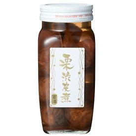 TOMIZ cuoca(富澤商店・クオカ)栗渋皮煮 (中瓶) / 500g 栗・芋・かぼちゃ 栗甘露煮・栗渋皮煮