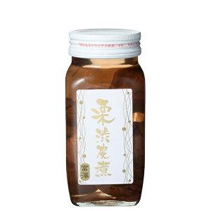 TOMIZ cuoca(富澤商店・クオカ)栗渋皮煮 (小瓶) / 310g 栗・芋・かぼちゃ 栗甘露煮・栗渋皮煮