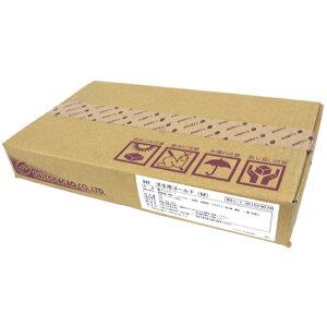 洋生ゴールド【冷蔵便】 / 5kg コーティングチョコレート スイート TOMIZ cuoca 富澤商店 クオカ