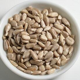 TOMIZ cuoca(富澤商店・クオカ)生ひまわりの種 / 22.68kg シード(種・実) ヒマワリの種