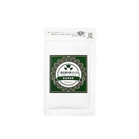 TOMIZ cuoca(富澤商店・クオカ)L-酒石酸水素カリウム(ケレモル) / 30g 添加物 ケレモル(クリームタータ)