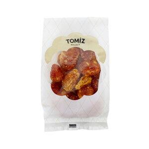 ドライチェリートマト / 100g (TOMIZ cuoca 富澤商店 クオカ)