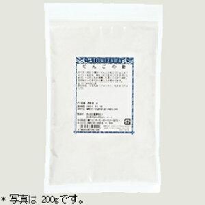 TOMIZ cuoca(富澤商店・クオカ)だんごの粉 / 20kg 和菓子の粉 だんごの粉