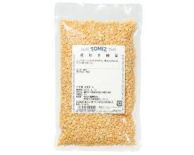 TOMIZ cuoca(富澤商店・クオカ)皮むき緑豆 / 200g 豆・米穀・雑穀 世界の豆
