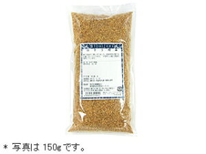 TOMIZ cuoca(富澤商店・クオカ)白すり胡麻 / 1kg 和食材(海産・農産乾物) 胡麻・胡麻加工品