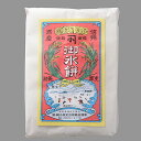 TOMIZ cuoca (富澤商店 クオカ) 氷餅 / 6本入 最中の皮・その他 その他和菓子材料