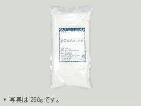 TOMIZ cuoca(富澤商店・クオカ)中華まんじゅうミックス(日本製粉) / 20kg その他ミックス粉 中華まんじゅうミックス
