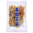 TOMIZ cuoca(富澤商店・クオカ)五島三菜 / 50g 和食材(海産・農産乾物) その他乾燥野菜