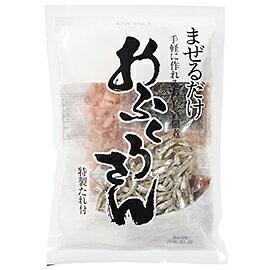TOMIZ cuoca(富澤商店・クオカ)おふくろさん(佃煮セット) / 1袋(85g) 和食材(加工食品・調味料) ふりかけ・佃煮・炊き込みご飯