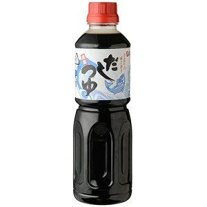 TOMIZ cuoca(富澤商店・クオカ)だしつゆ / 500ml 和食材(加工食品・調味料) だしの素
