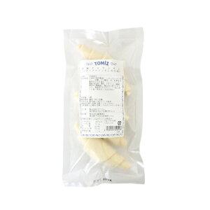 TOMIZ cuoca(富澤商店・クオカ)冷凍クロワッサン 【冷凍便】/ 4個 冷凍パン生地 クロワッサン・デニッシュ生地