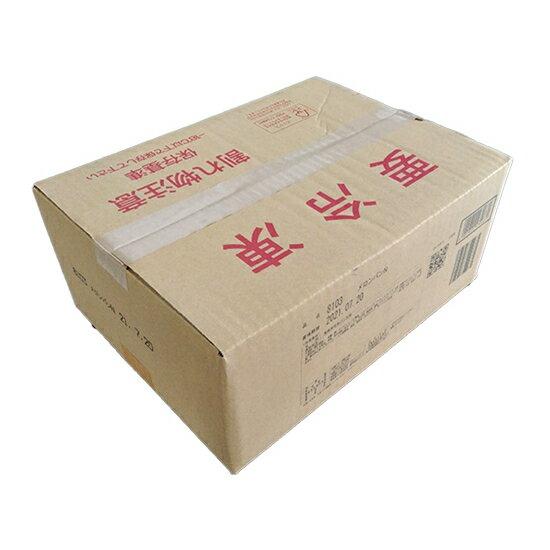 TOMIZ cuoca(富澤商店・クオカ)冷凍メロンパン 【冷凍便】/ 1cs(60個) 冷凍パン生地 メロンパン生地