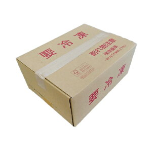 TOMIZ cuoca(富澤商店・クオカ)冷凍 菓子パン生地(ミルク生地) 【冷凍便】/ 1cs(120個) 冷凍パン生地 ミルク生地