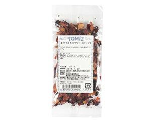 TOMIZ cuoca(富澤商店・クオカ)キウイストロベリー(ハーブ) / 15g 珈琲・お茶 フルーツティ