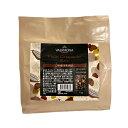 TOMIZ cuoca(富澤商店・クオカ)ヴァローナ パールクラッカン / 1kg その他チョコレート・カカオ製品 トッピング用…