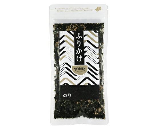 TOMIZ cuoca(富澤商店・クオカ)大盛食品 のりふりかけ / 50g 和食材(加工食品・調味料) ふりかけ・佃煮・炊き込みご飯