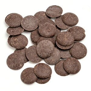 KAOKA リオアリバ 70% / 1kg チョコレート ビター TOMIZ cuoca 富澤商店 クオカ
