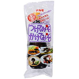 TOMIZ cuoca(富澤商店・クオカ)つけてみそかけてみそ / 400g 和食材(加工食品・調味料) 和風調味料