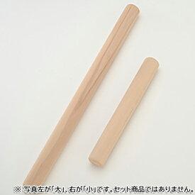 TOMIZ cuoca(富澤商店・クオカ)ケーキめん棒 / 大1本 伸ばす・敷く めん棒・パイローラー