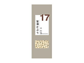 TOMIZ cuoca(富澤商店・クオカ)富澤さぷり 亜鉛 / 20g(約80粒) 富澤サプリ(健康補助食品) 富澤サプリ