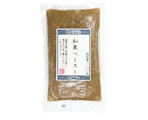 TOMIZ cuoca(富澤商店・クオカ)和栗ペースト / 180g 栗・芋・かぼちゃ マロンペースト
