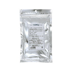 【1月は毎日!エントリーで全品ポイント10倍!!】TOMIZ cuoca(富澤商店・クオカ)バターミルクパウダー / 200g スキムミルク・乳加工品 その他乳加工品