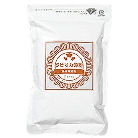 TOMIZ cuoca(富澤商店・クオカ)タピオカ澱粉 / 150g コーンスターチ(でんぷん類) タピオカでんぷん